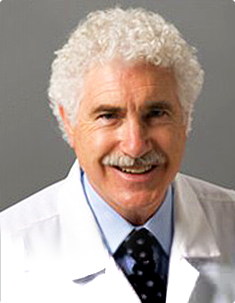 Carl R Weinert, MD - Pediatric Orthopaedics