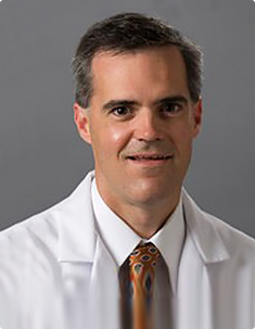 Francois D Lalonde, MD - Pediatric Orthopaedics