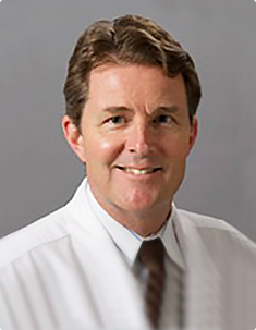 Jeffrey L Dobyns, MD - Orthopaedic Surgery