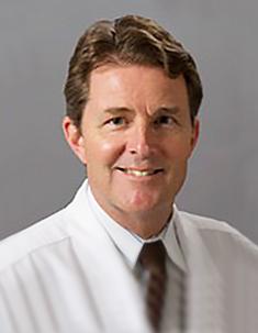 Jeffrey L Dobyns, MD - Orthopaedic Surgery