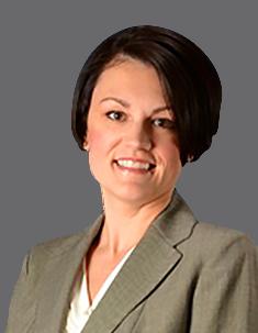 Jessica McMichael, MD - Pediatric Orthopaedics