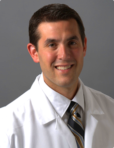 John A. Schlechter, DO - Pediatric Orthopaedics