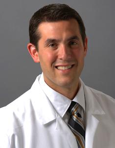 Dr  John Schlechter | Pediatric Orthopedic Surgeon Orange County, CA