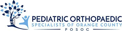 Pediatric Orthopaedic-Specialists of Orange County-POSOC