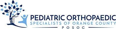 Pediatric Orthopaedic-Specialists of Orange County-POSOC