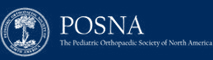 Pediatric Orthopaedic Society of North america (POSNA)