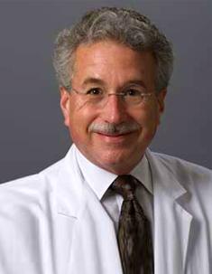 Samuel R Rosenfeld, MD - Pediatric Orthopaedics